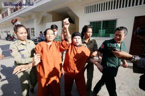 activists-at-appeal-court_hong-menea