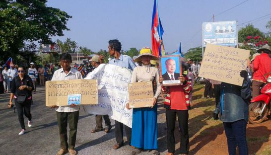 people_protest_in_koh_kong