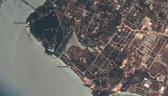 12-sv-lake