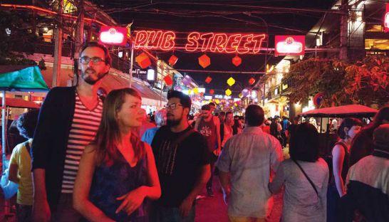 7-pob-street