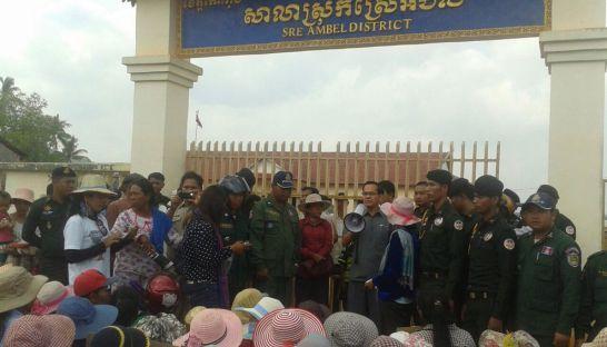 protest-kohkong