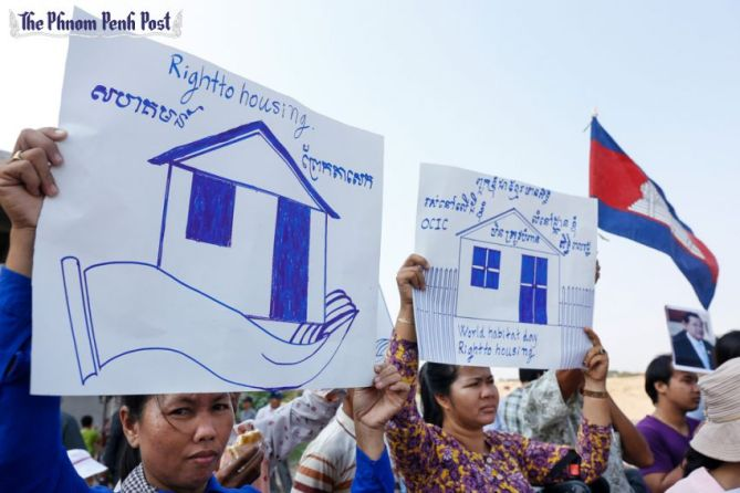 people_protest_against_compesation_offered_by_ocic_during_land_dispute_on_chroy_changvar_24_01_2016_pha_lina