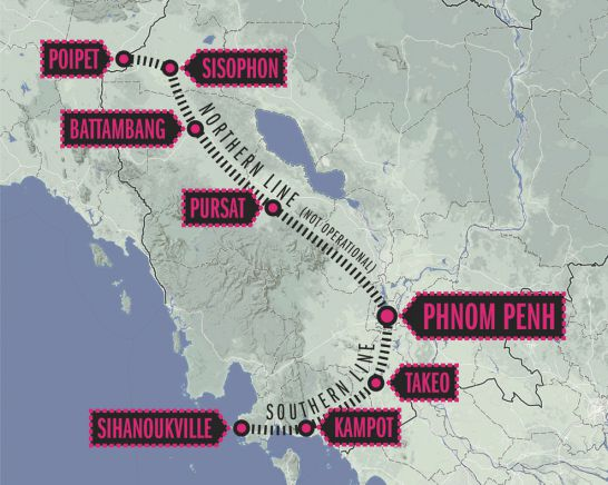 railmap4