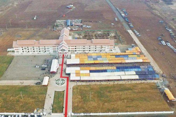 tboung-khmum