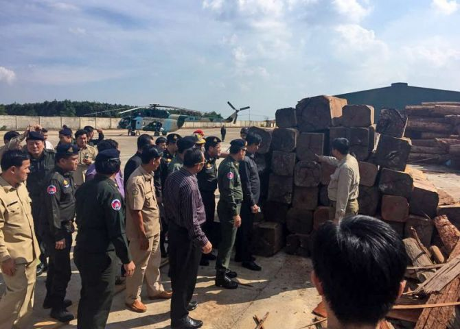 sao_sokha_visit_logging_warehouse_in_tbong_khmum_10_01_2016_supplied