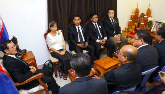cnrp_lawmakers_meet_at_headquarters_in_phnom_penh_11_07_2016_supplied