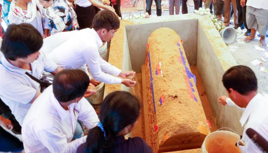 dr._kem_ley_funeral_for_last_day_at_takeo_province_25_07_2016heng_chivoan