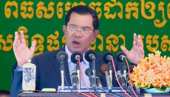 hun_sen_gives_his_speach_where_he_warned_people_not_to_label_killing_as_political_11_07_2016_supplied