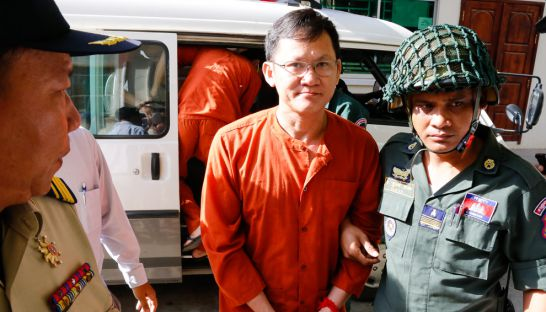 mr._ny_chakrya_arrives_at_the_apeals_court_in_phnom_penh_earlier_this_year_for_a_bail_hearing_13_06_2016_heng_chivoan