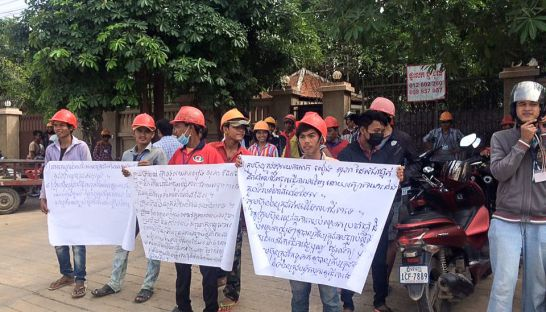 wood_workers_protest_over_a_fired_union_leader_yesterday_in_phnom_penh_13_07_2016_supplied