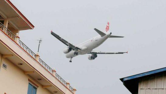 phnom-penh-airport_vireak-mai_0