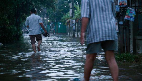 rain_flooding_at_beoung_tompun_communce_meanchey_district_18_09_2016_hong_menea