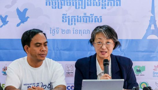 ohchr_cambodia_representative_wan-hea_lee_speaks_yesterday_in_phnom_penh_during_a_public_forum_on_the_paris_peace_accords_18_10_2016_supplied_0