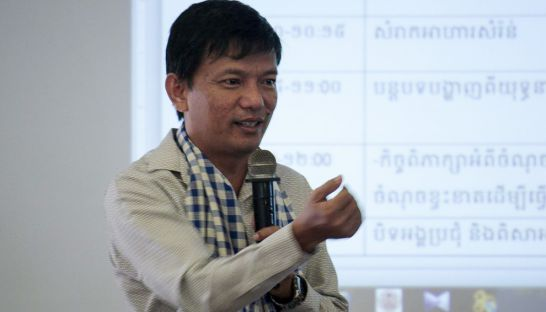 sia_phearum_executive_director_of_housing_rights_task_force_speaks_during_an_annual_meeting_in_phnom_penh_in_2015_24_12_2016_supplied