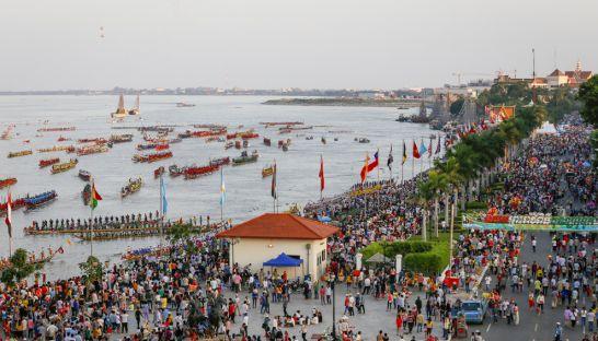 water_festival_phnom_penh_07_11_2014_vireak_mai