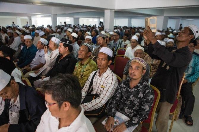 cam-photo-mosque_khmer