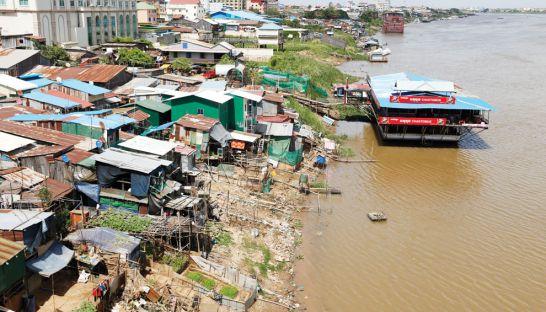6-river-side
