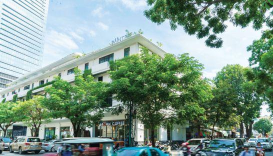 7-raintree-exterior