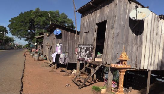 7_community_huts_alongside_the_mekong_and_sekong_rivers_that_will_be_removed_by_authorities_supplied