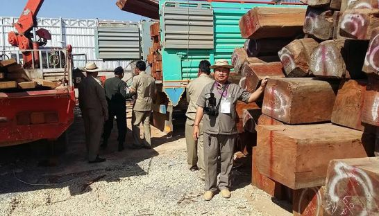 10_officials_inspect_timber_at_a_warehouse_as_a_part_of_their_inspection_campaign_in_svay_rieng_province_supplied