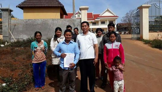 4_ethnic_villagers_pose_for_a_photograph_after_formally_filing_a_complaint_against_the_rural_development_director_supplied
