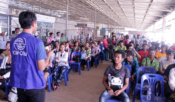 3-1-Migrant-workers-in-Thai-land-Ven-Rathavong-9