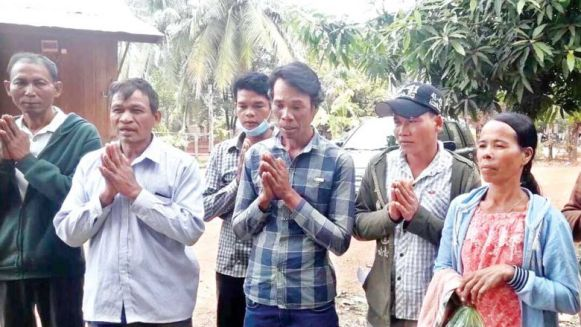 villagers_in_oddar_meanchey_provinces_anlong_veng_district_ask_for_intervention_from_authorities_last_month_to_help_resolve_a_land_dispute